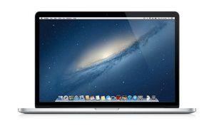 MacBook Pro 15 Best Features > http://computer-s.com/...