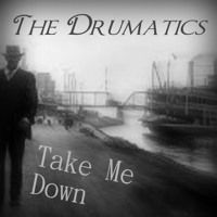 The Drumatics - Take Me Down by SCSAudio on SoundCloud