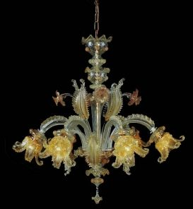 For Murano Glass Chandeliers Of The Supreme Quality Right Here All Our Items Have Been Handmade As Per Ancient Venetian Tradition