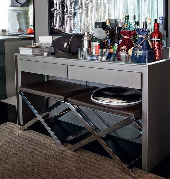 decorating ideas for home bar
