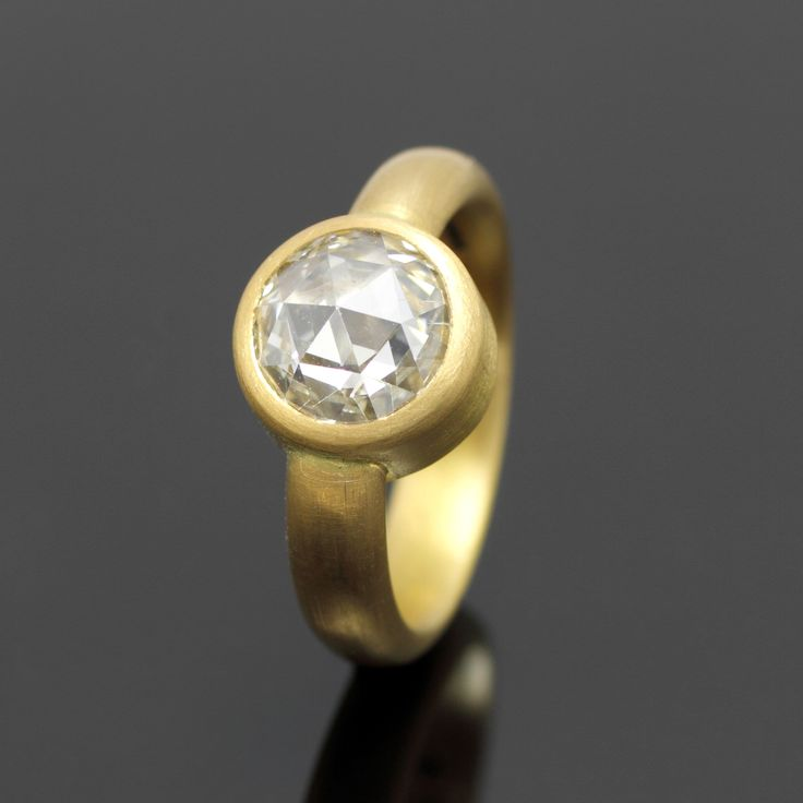 308 best Diamond Engagement Rings images on Pinterest Diamond