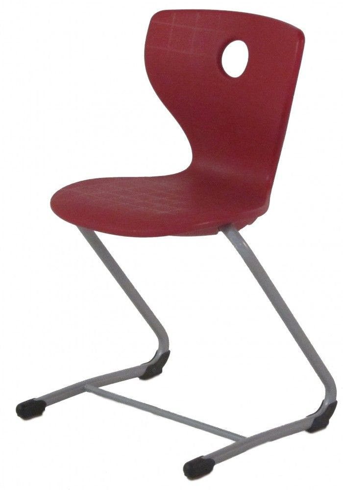 1000 images about vs furniture on pinterest for Chair vs chairman