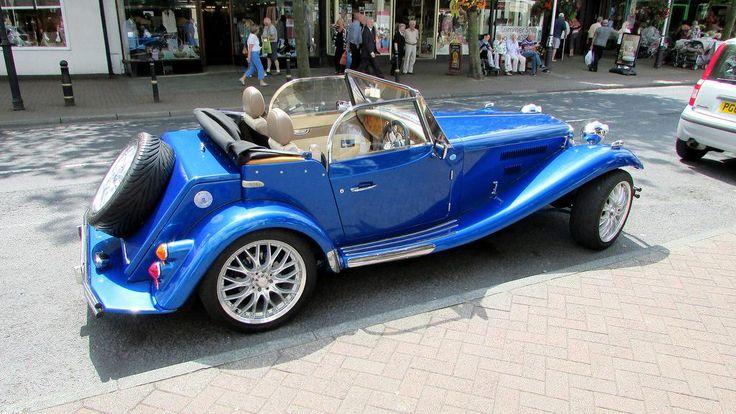Fantastic nada classic cars value Classic cars, Vintage