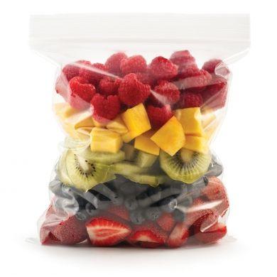 Préparez vos smoothies à l'avance - Trucs et conseils - Cuisine et nutrition - Pratico Pratique