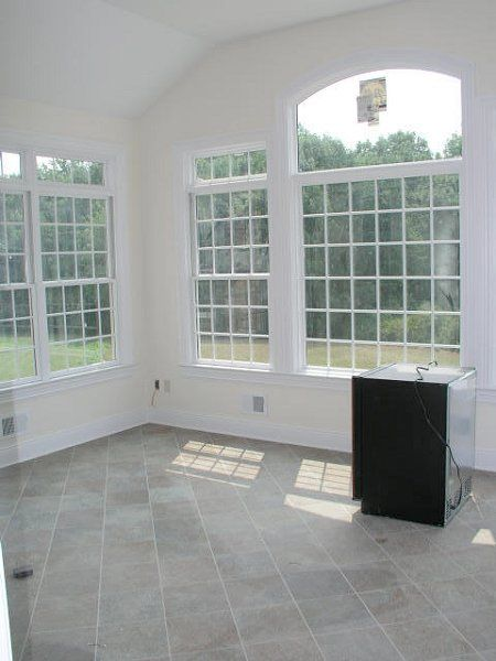 Sun Room Design Ideas   http://www.pinterest.com/njestates1/sun-room-design-ideas/    Thanks To http://www.njestates.net/real-estate/nj/listings