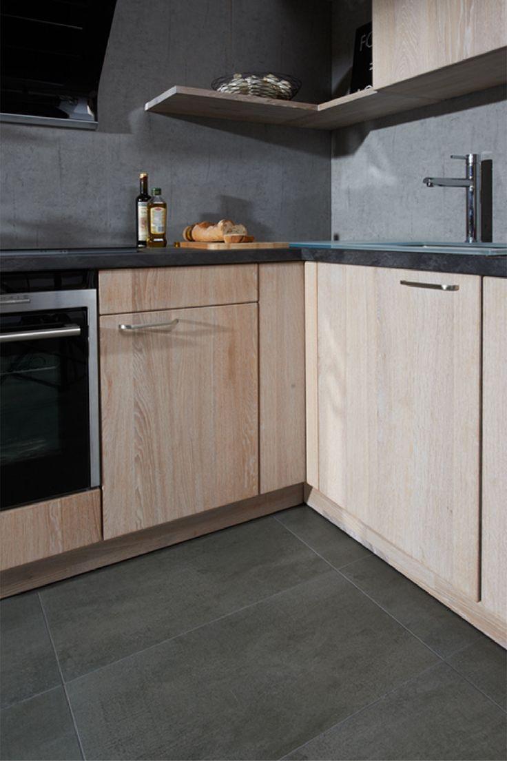 Winkelschränle Küche Oster Möbelkollektion GmbH (mit