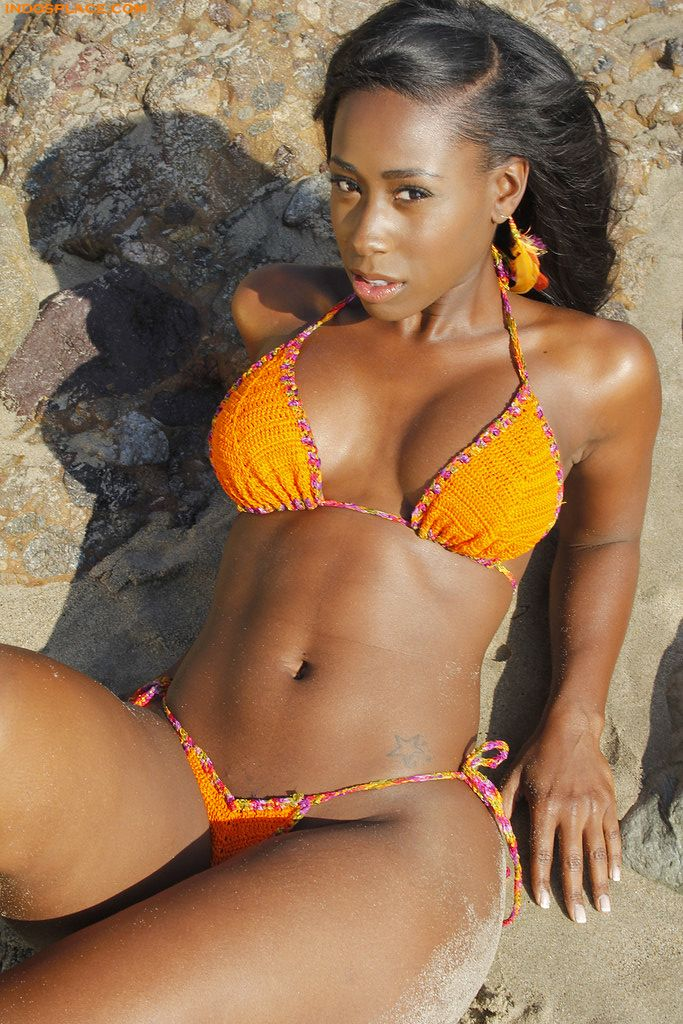 assessments-and-jamaican-ebony-girls-sex-gallery-free