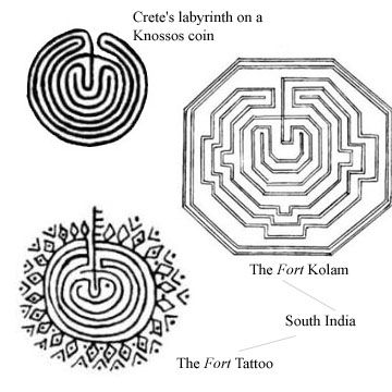 Labyrinth_small