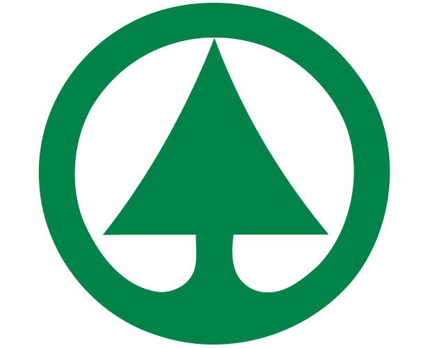 American Shoe  pany Logos And Names likewise Travel Logos besides 50 Excellent Circular Logos in addition Logo likewise Travel Logos. on 50 excellent circular logos