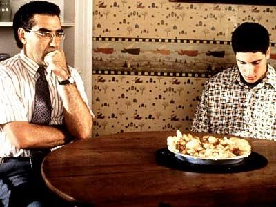 American Pie- best scene in movie    POWERFULLY JUMP START YOUR VEHICLE!!! Click http://www.amazon.com/gp/product/B00RZ1TKYE