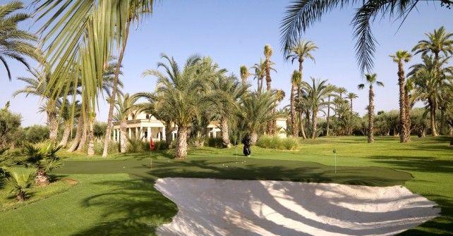 Sélection de villa de prestige Marrakech à louer en exclusivité, architecture, services, piscines chauffées, hammams privés, tout pour des séjour de rêve