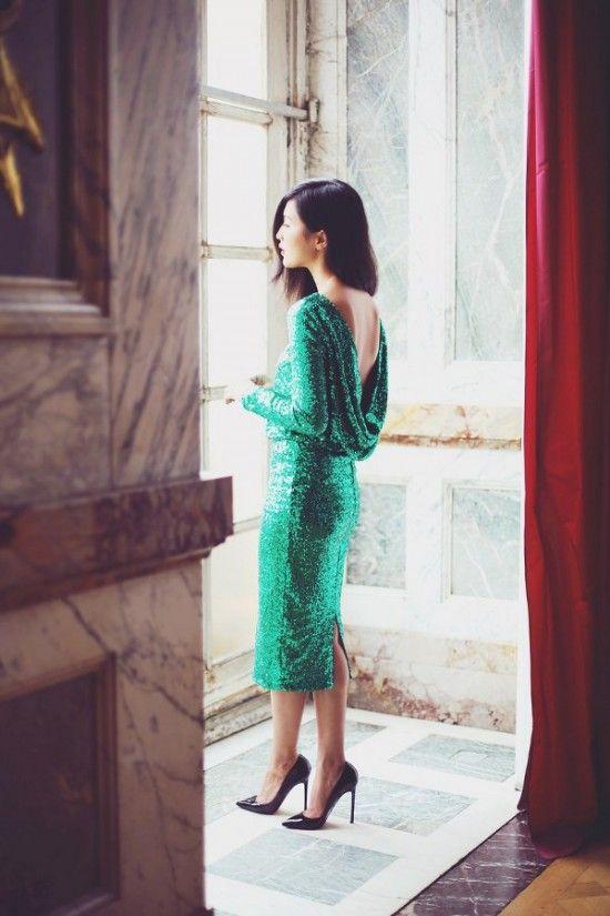 Emerald*