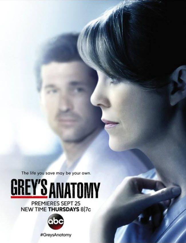 grey's anatomy season 11 - Google Search