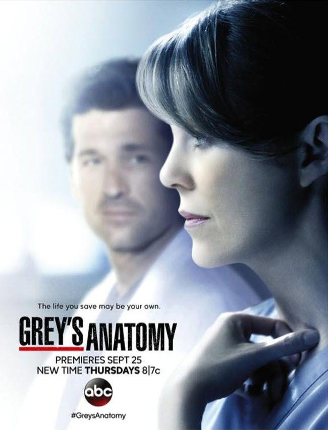 Serie streaming a la joie de présenter la serie Grey 's Anatomy Saison 11 streaming. Profitez des épisodes de Grey 's Anatomy Saison 11 streaming sur serie streaming tv
