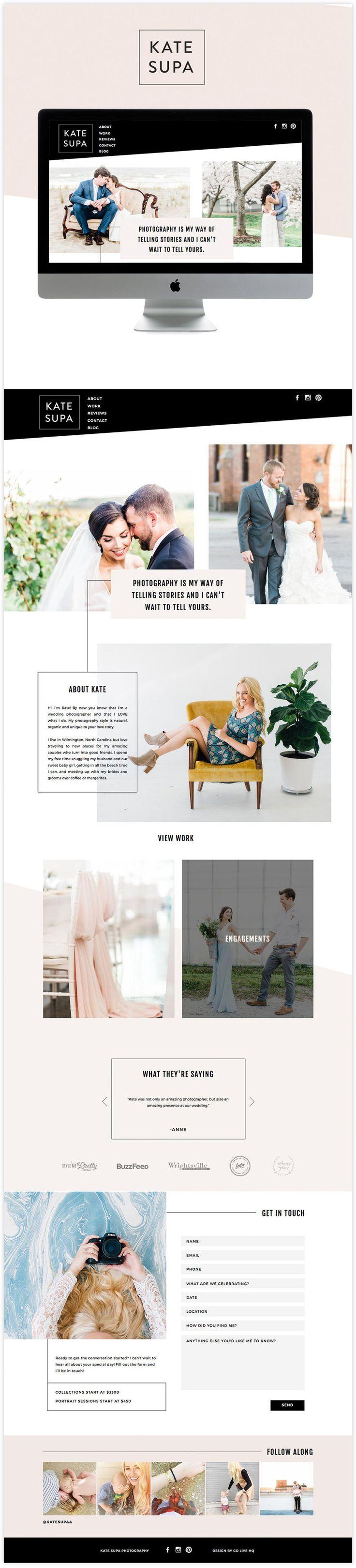 clean,+minimal+yet+bold+showit+website+design+|+designed+by-+golivehq.co.jpeg