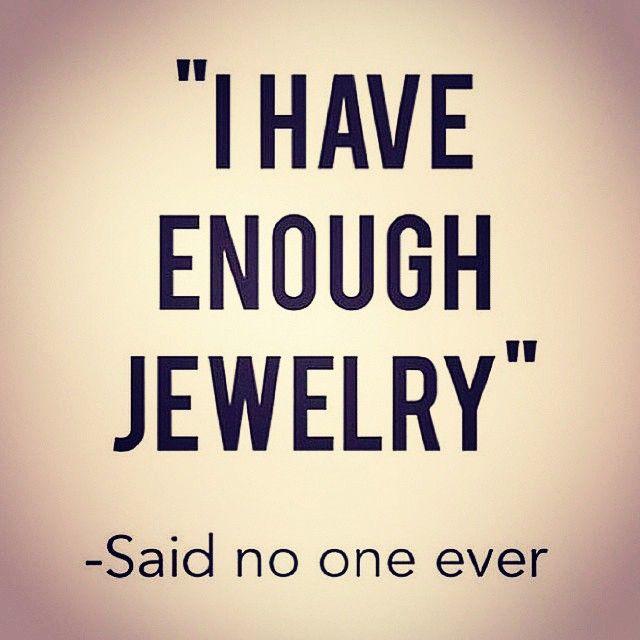 #jewellery #jewelleryquotes #quotes