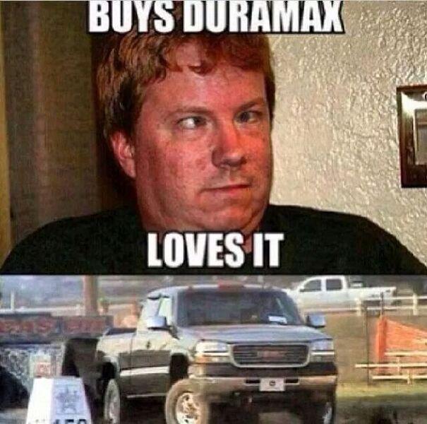 Pin By Diesel Tees On Dieseltees Memes Pinterest