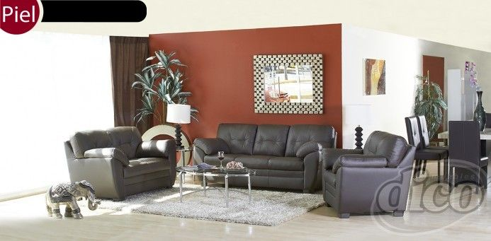 65 best images about salas on pinterest un design and for Precios de recamaras en muebles dico