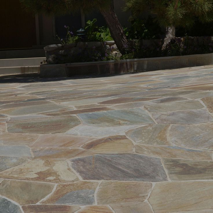 Cota stone concrete tile (With images) Flagstone