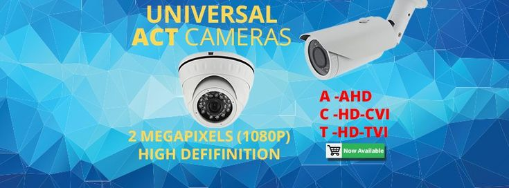 Worldeyecam provides industries best Outdoor IP Camera, CCTV Camera System and Wireless Camera System designed for excellent execution in the indoor and outside environments.