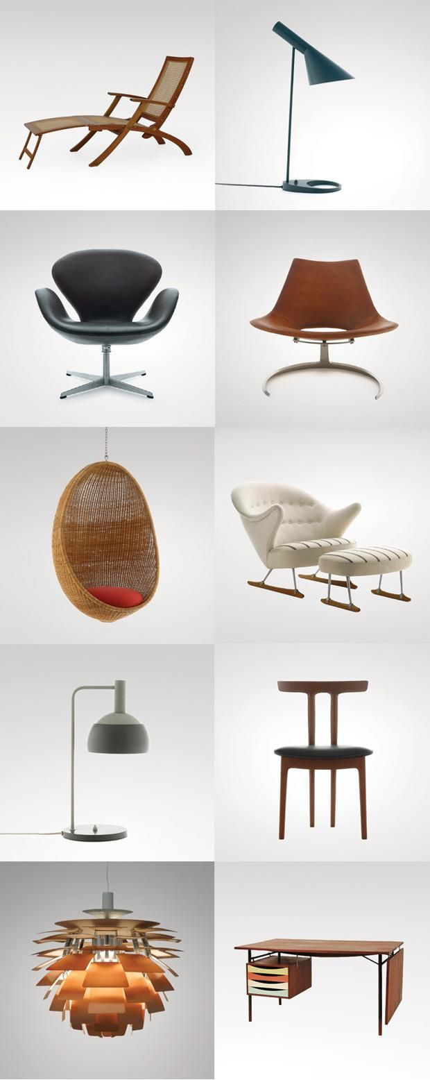 ^ 1000+ images about Danish Design on Pinterest rmchairs ...