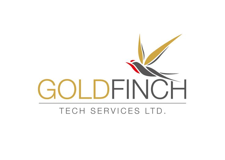 Re-brand for established tech company, wanting to modernise their brand