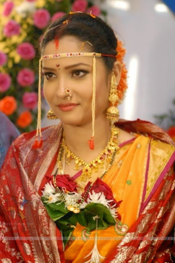 Odisha Saree Store: Maharastrian Brides loves to wear traditional Silk...