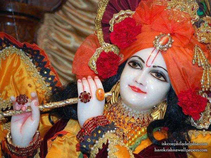 http://harekrishnawallpapers.com/sri-krishna-close-up-iskcon-philadelphia-wallpaper-001/