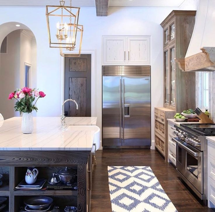 Kitchen Led Pot Light Spacing: 25+ Best Ideas About Recessed Lighting Layout On Pinterest