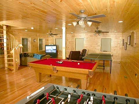 151 best game room billiards images on pinterest pool tables