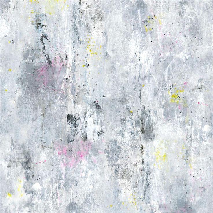 1000 id es sur le th me murs bleu ardoise sur pinterest for Peinture murale ardoise