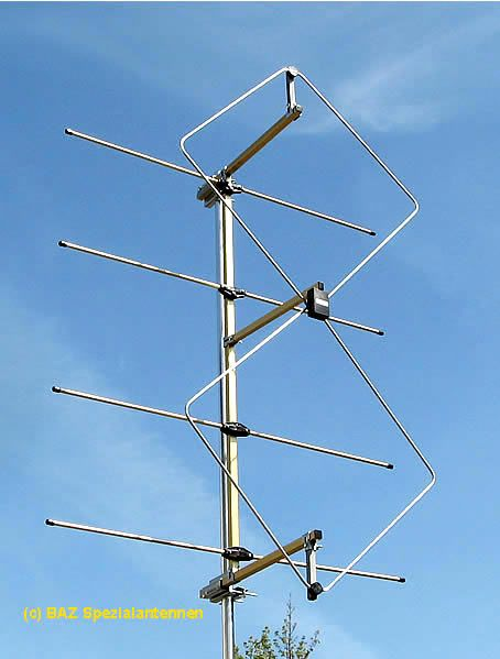 pin by la on ham radio antenna hf radio long range. Black Bedroom Furniture Sets. Home Design Ideas