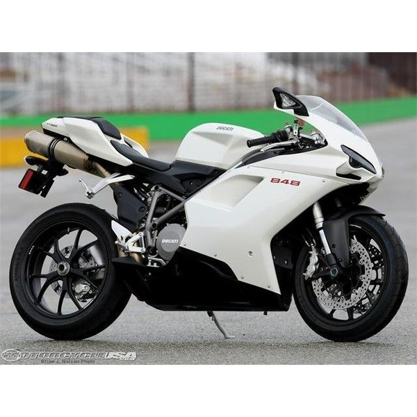 Ducati Motorcycles, Ducati 848, Street Bikes, Custom Sport Bikes, Sweet,  Toys, Windows, Motorcycle Wallpaper, Pretty