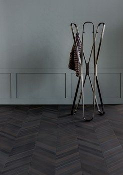 Mutina, Mews Collection