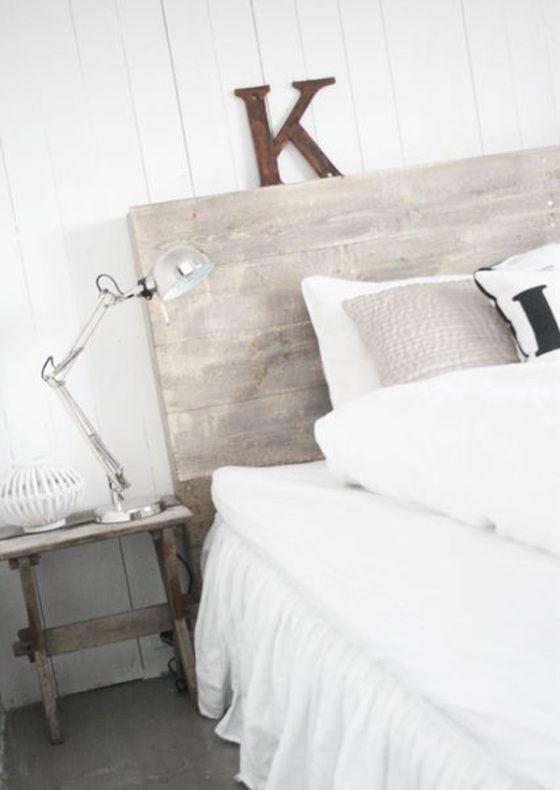 cabeceros-madera-estilo-escandinavo03