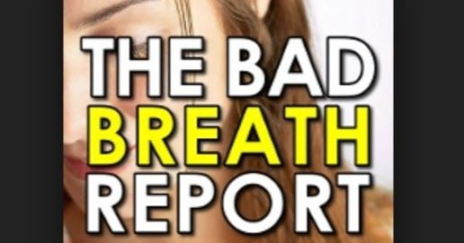 http://ift.tt/2tYsXUw ==>The Bad Breath Report review/ The Bad Breath ReportThe Bad Breath Report : http://ift.tt/2uwQZCV  The actual Unhealthy Breath Report addresses why you've got dangerous breath to start with. This report tells you that dangerous breath just isnt an issue that you must suffer with for the reason that there is a cure. One of the most effective parts of The Bad Breath Report is that you'll basically get everything you would like at your native store and it is only going…