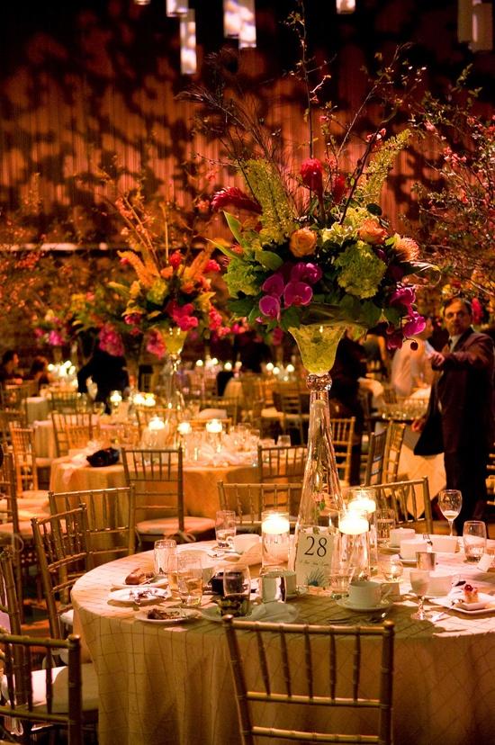 Vibrant Indian Wedding