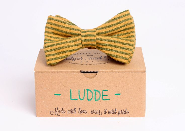 Fancy a drink tonight? Ludde is the perfect fit for your evening get together. Be original and outsanding with your best friend, Ludde.
