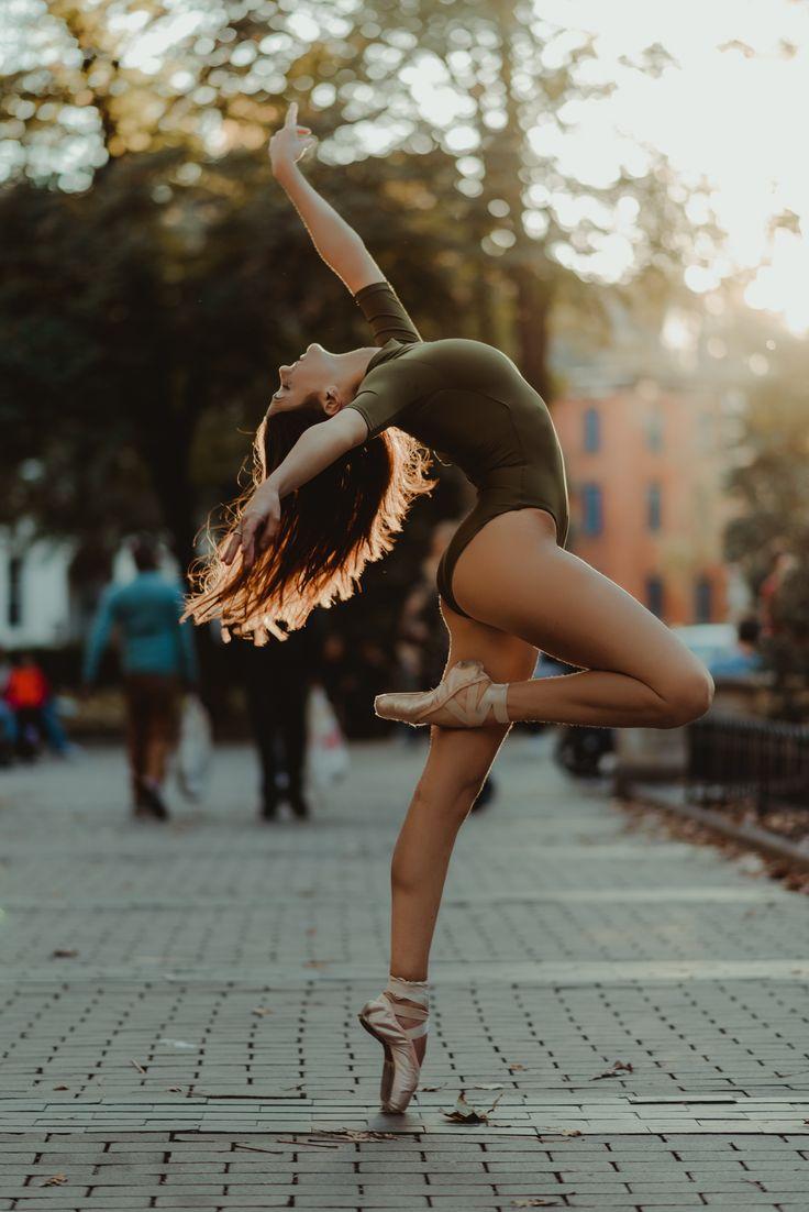 модифицирующие фото танцоров если студии есть