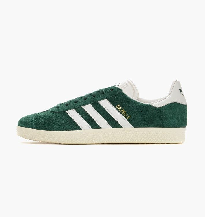 caliroots.se Gazelle  adidas Originals BB5490  244295