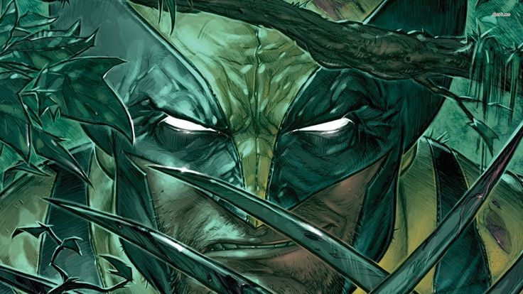 Marvel Minions Avengers Xmen Minions Wallpapers SlotsMarvel