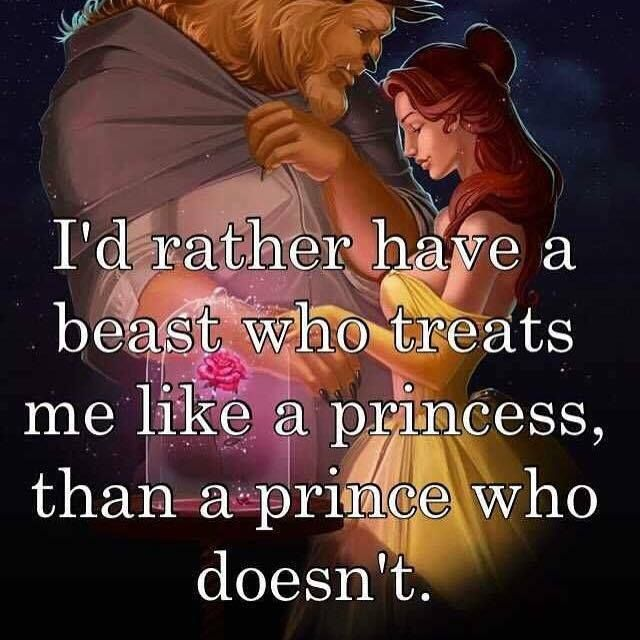 Okay, basically this quotes resumes Beauty and the Beast... best disney princess movie ever!! Xoxo F