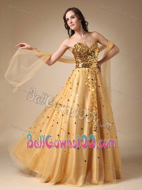 8 besten Sweet Cocktail Dresses For Military Ball Bilder auf ...