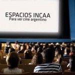 """""""Arrebato"""" y """"El Cerrajero"""", las películas de esta semana en el Espacio Incaa"""