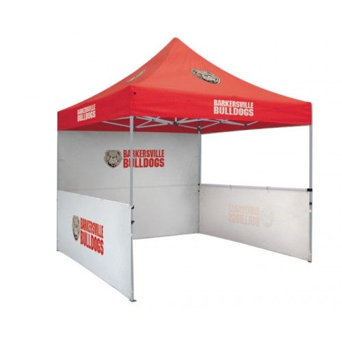 Canopy Tent http://www.dxpdisplay.com/canopy-tent