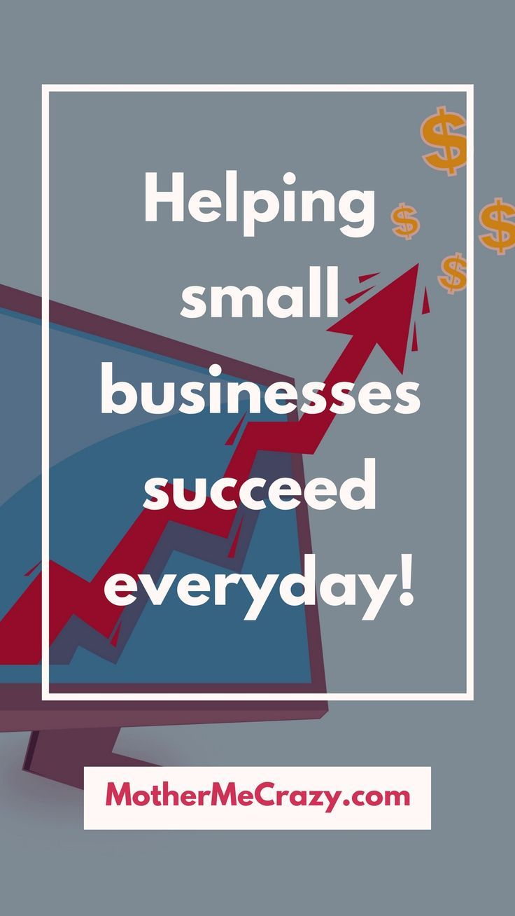 You Can Help Small Canadian Businesses Grow And Succeed Click