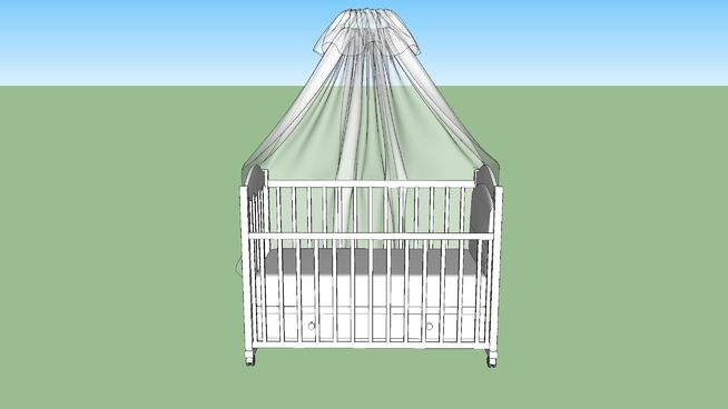 #baby_bed #cots