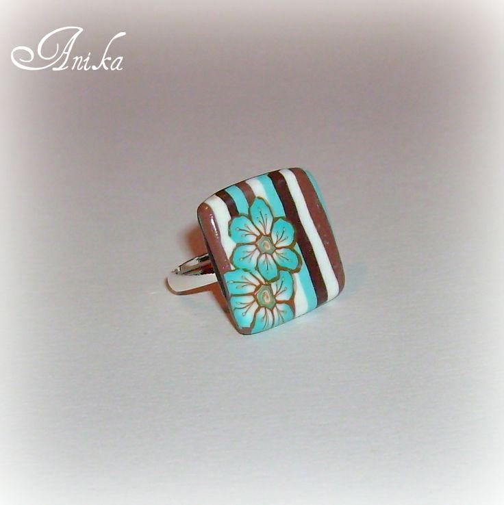 Gyűrű II.