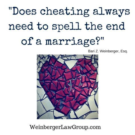 Spouse Cheated? 5 Tips For Overcoming Adultery | This is good advice to help work through infidelity in a marriage; even if a divorce has already taken place because of it. There is ample, ample research which shows that marital reconciliation is worth it for the couple and their biologic children. #Marriage #Reconciliation #Vows #Family #Mother #Father #Children #Healing
