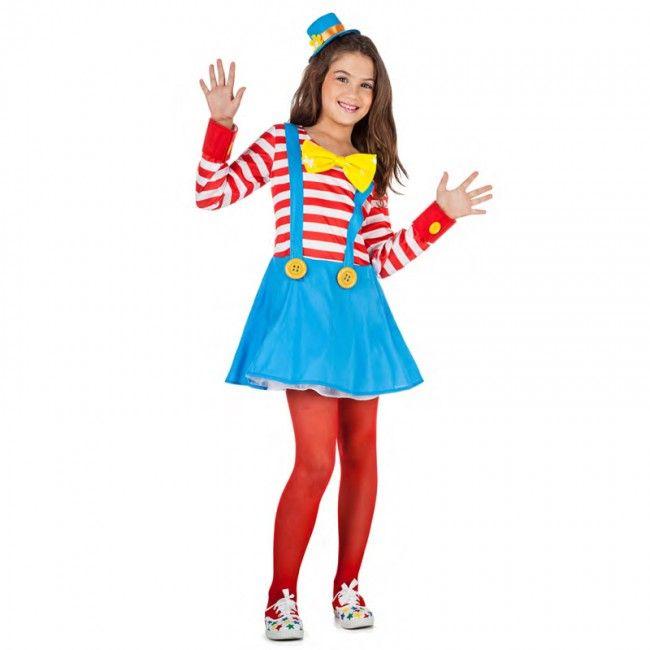 Les 25 Meilleures Id Es De La Cat Gorie D Guisement Clown Sur Pinterest Deguisement Clown